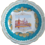 тарелка-50-лет-телта