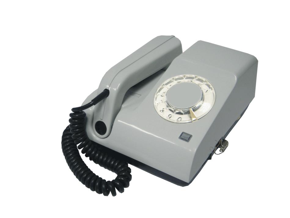 АТ-3031