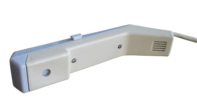 МТ-69