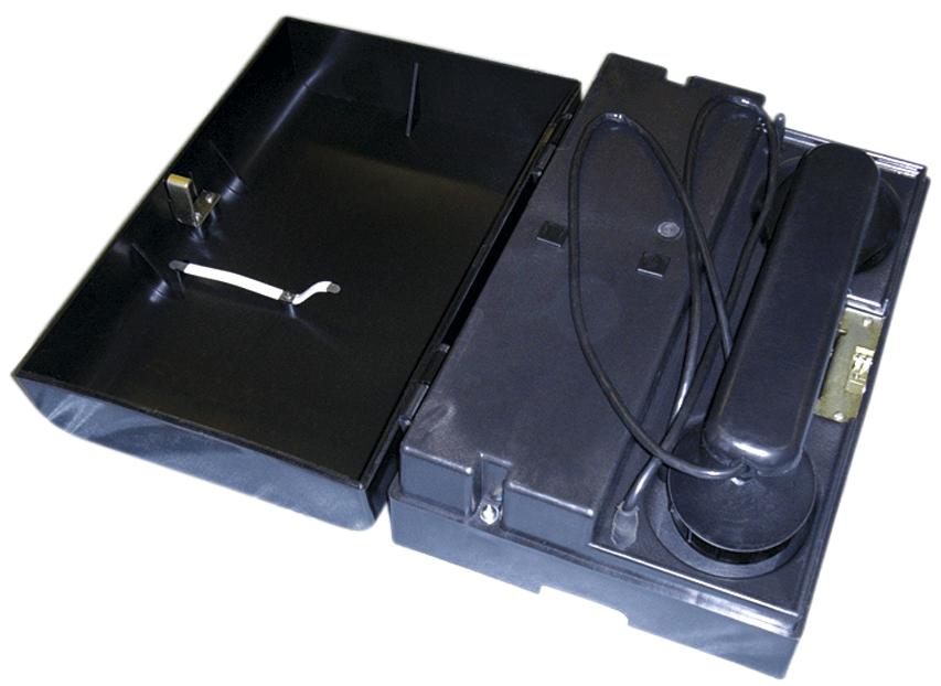 ТАП-2405