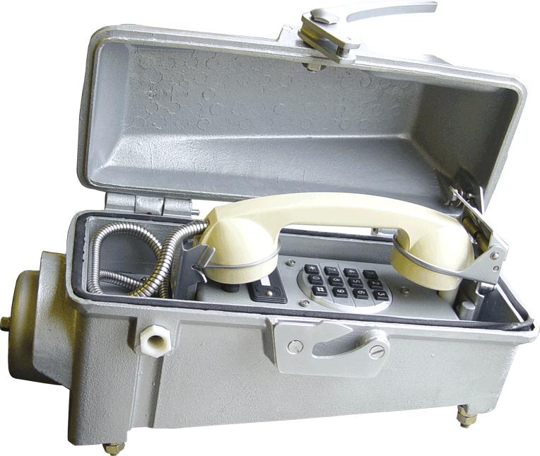 ТАС-М-4К