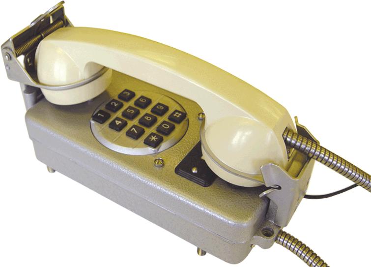 ТАС-М-6К